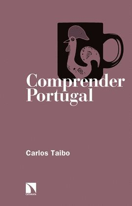 COMPRENDER PORTUGAL