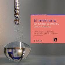 MERCURIO, EL