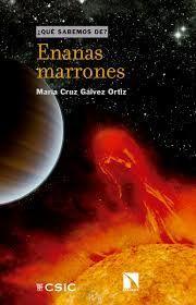 ENANAS MARRONES