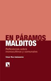 EN PARAMOS MALDITOS