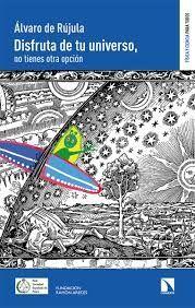 DISFRUTA DE TU UNIVERSO