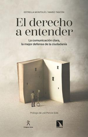 DERECHO A ENTENDER, EL
