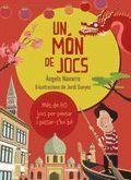 MON DE JOCS, UN
