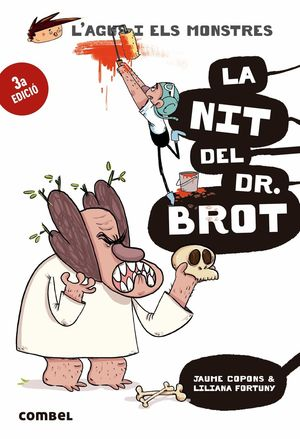 NIT DEL DR. BROT, LA