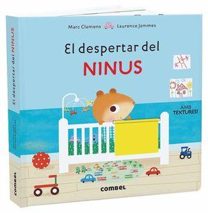DESPERTAR DEL NINUS, EL