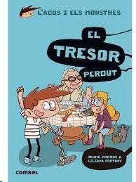 TRESOR PERDUT, EL