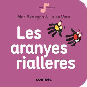 ARANYES RIALLERES, LES