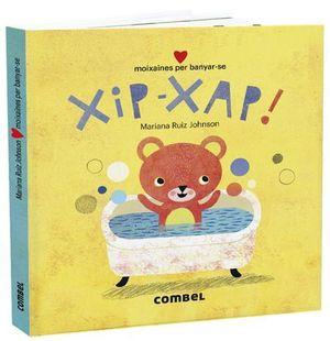 XIP-XAP!