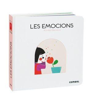 EMOCIONS, LES