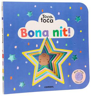 BONA NIT - TOCA TOCA