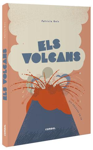 VOLCANS, ELS