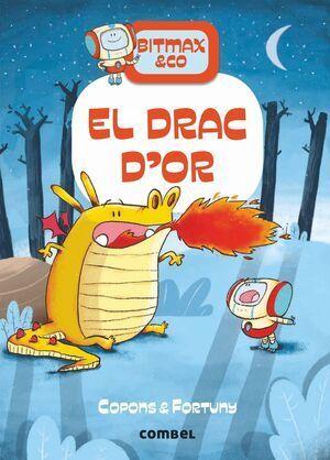 DRAC D'OR, EL