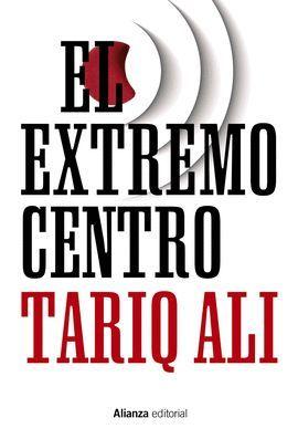 EXTREMO CENTRO, EL