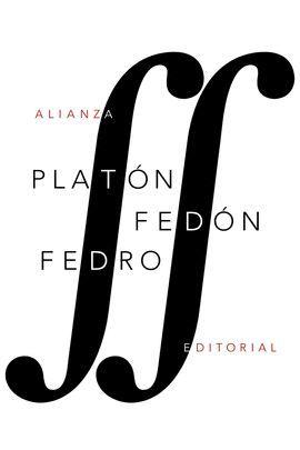 FEDÓN/ FEDRO