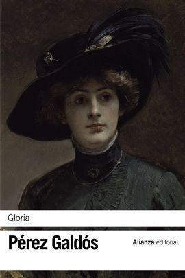 GLÓRIA