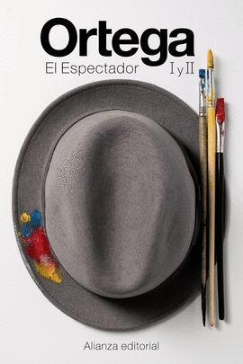 ESPECTADOR I-II