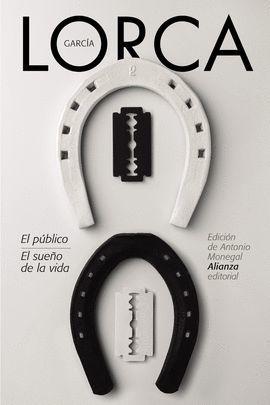 PÚBLICO, EL / EL SUEÑO DE LA VIDA