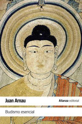 BUDISMO ESENCIAL