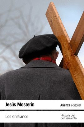 CRISTIANOS, LOS
