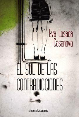 SOL DE LAS CONTRADICCIONES, EL