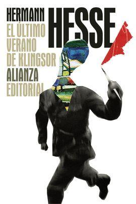 ÚLTIMO VERANO DE KLINGSOR, EL