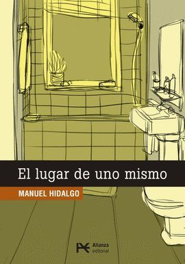 LUGAR DE UNO MISMO, EL