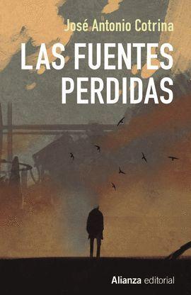 FUENTES PERDIDAS, LAS