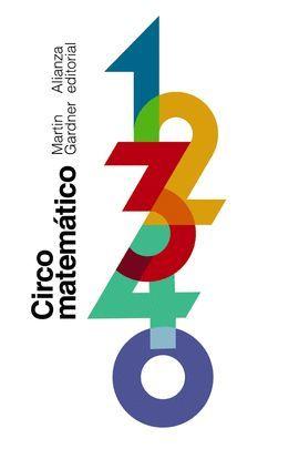CIRCO MATEMÁTICO