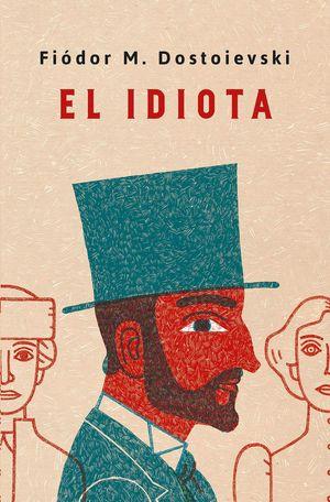 IDIOTA, EL