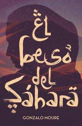 BESO DEL SAHARA, EL