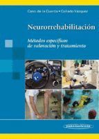 NEURORREHABILITACIÓN (+ EBOOK)