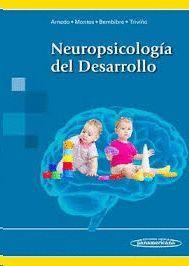 NEUROPSICOLOGÍA DEL DESARROLLO (INCLUYE ACCESO A EBOOK)