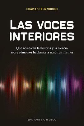 VOCES INTERIORES, LAS