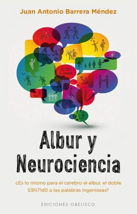 ALBUR Y NEUROCIENCIA