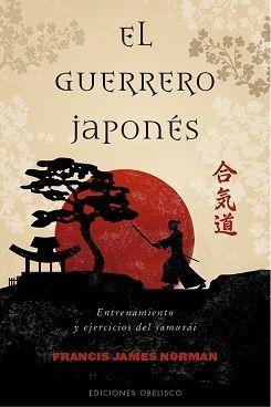 GUERRERO JAPONÉS, EL