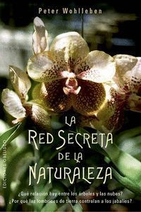 RED SECRETA DE LA NATURALEZA, LA