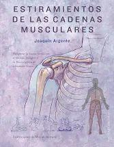 ESTIRAMIENTOS DE LAS CADENAS MUSCULARES