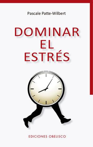 DOMINAR EL ESTRÉS
