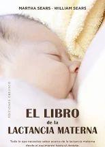 LIBRO DE LA LACTANCIA MATERNA, EL
