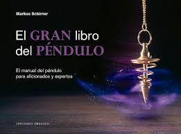 GRAN LIBRO DEL PÉNDULO, EL