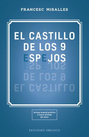 CASTILLO DE LOS 9 ESPEJOS, EL