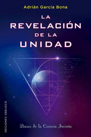 REVELACIÓN DE LA UNIDAD, LA