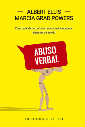 ABUSO VERBAL