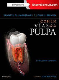 COHEN. VIAS DE LA PULPA (11 ED.)