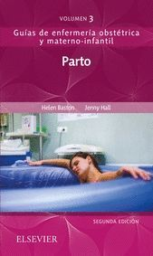 PARTO (2ª ED)