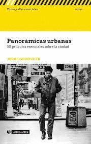 PANORAMICAS URBANAS