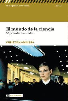 MUNDO DE LA CIENCIA, EL