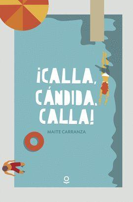 CALLA, CÁNDIDA, CALLA (CASTELLÀ)