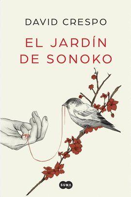 JARDÍN DE SONOKO, EL