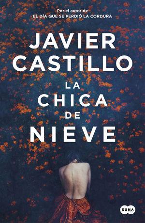 CHICA DE NIEVE, LA